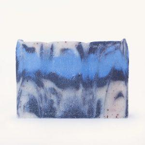 Sabó de Sàndal Cedre Patxulí Ylang-Ylang