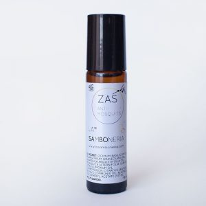 ZAS Anti-Mosquits
