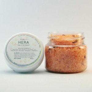 Hera-sales-de-baño