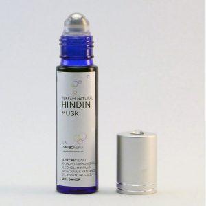 Hindin-perfume-natural