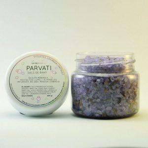 Parvati-sales-de-baño