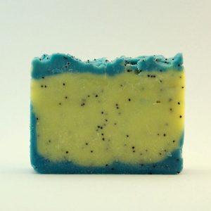 Jabón-Musk-y-semillas-de--amapola