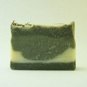 Jabón-romero-y-arcilla-verde