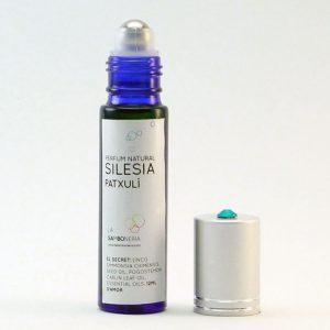 Silesia-perfume-natural