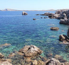 Menorca - Estiu 2019