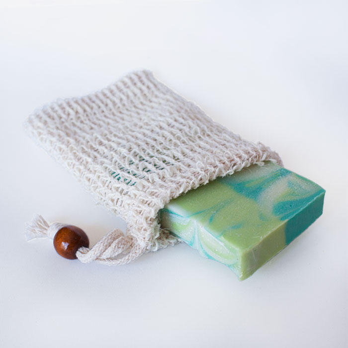 Bossetes Orgàniques per sabó
